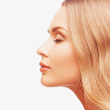 Injectables